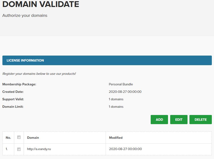 Screenshot_2020-08-29 Domain Registration.png