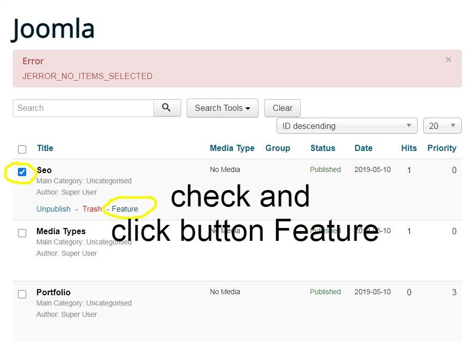 error-feature (2).jpg