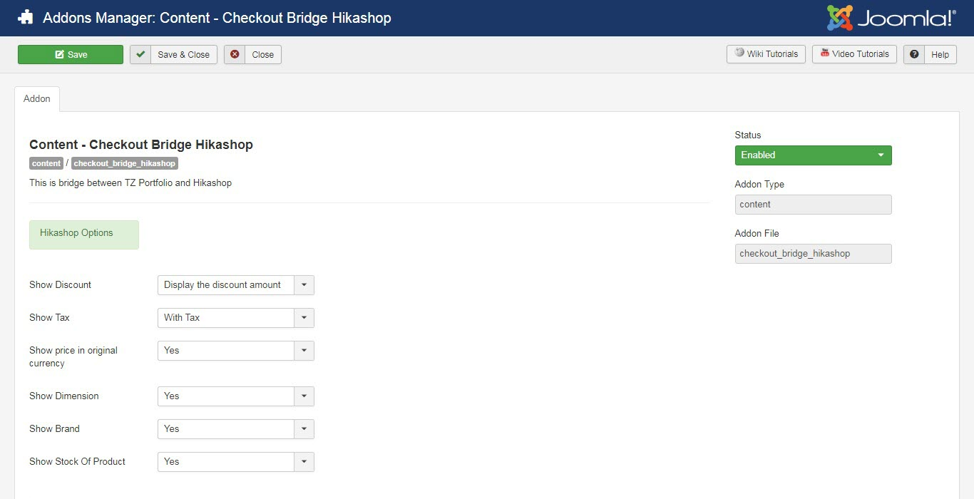 addon-checkout-bridge-hikashop-2