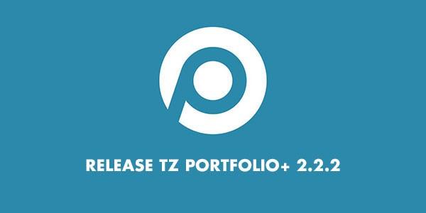 tzportfolio-2.2.2