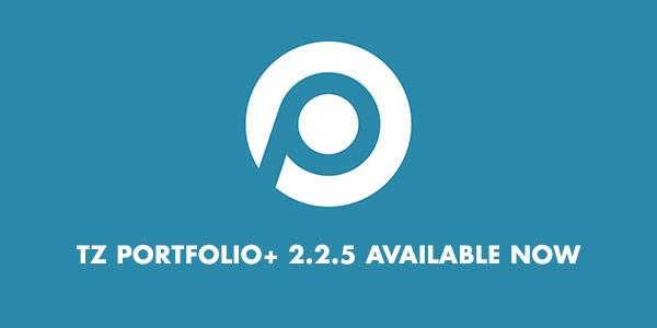 tzportfolio-2.2.5