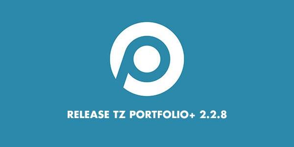 tzportfolio-2.2.8
