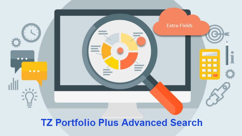 tz-portfolio-advanced-search
