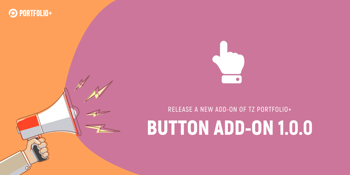 Release-a-new-add-on-of-TZ-Portfolio-Button-add-on-1.0.0