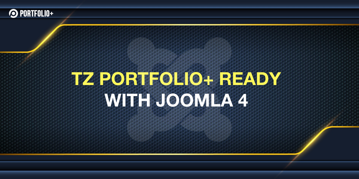 TZ-Portfolio-Ready-With-Joomla-4