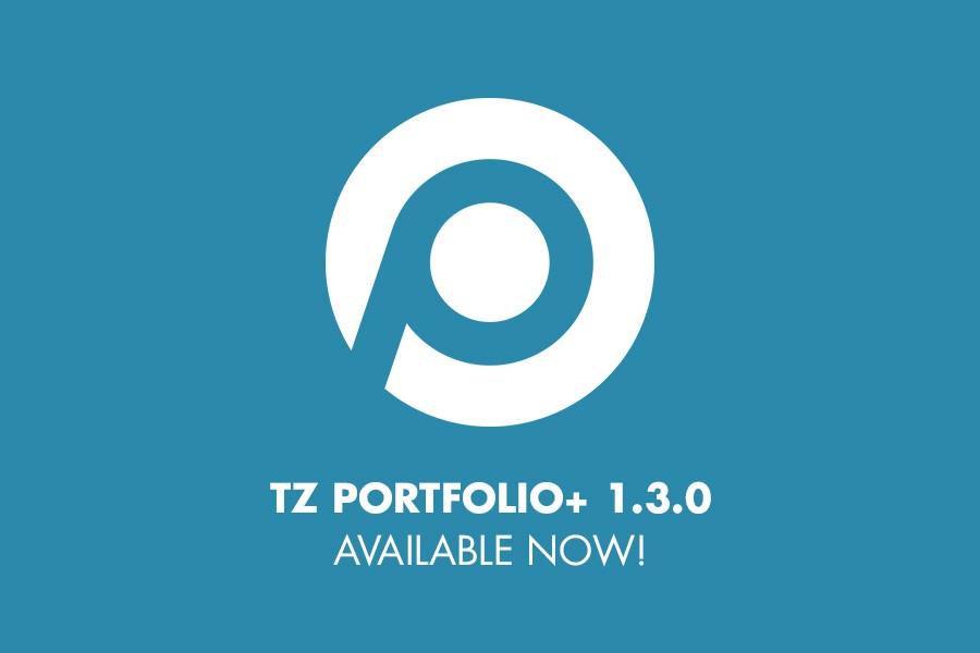 portfolio_release
