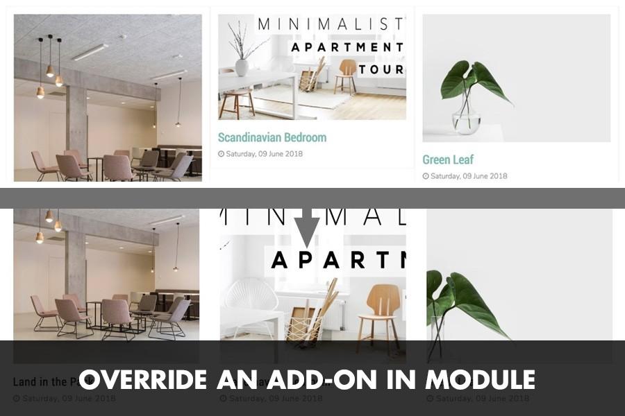 override_module_addon