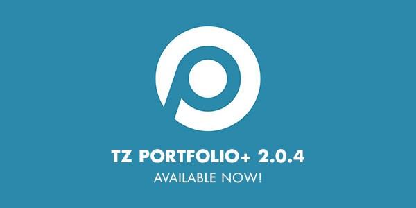 tzportfolio-2.0.4