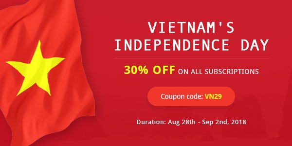 Vietnams-Independence-Day1