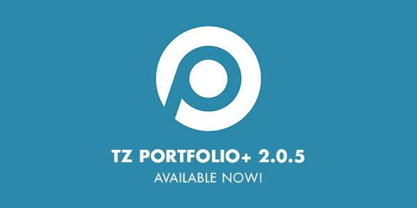 tzportfolio2.0.5