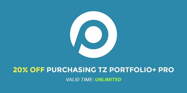 20-OFF-purchasing-TZ-Portfolio-Pro