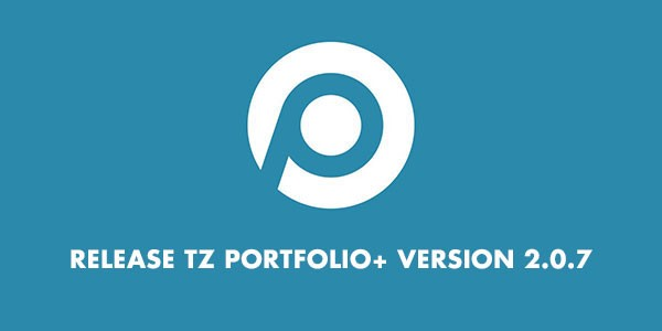 tzportfolio-2.0.7