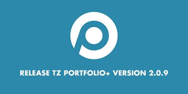tzportfolio-2.0.9