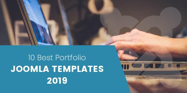 10-Best-Portfolio-Joomla-Templates-2019