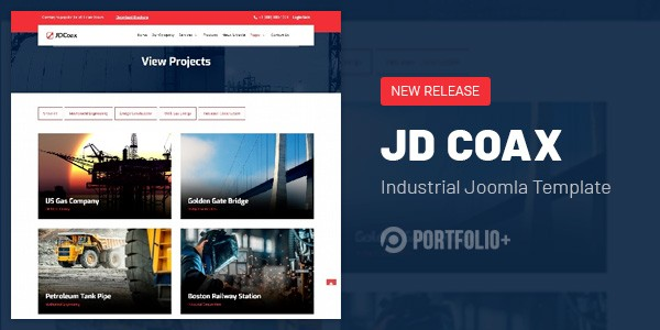 JD-Coax-Industrial-Joomla-Template