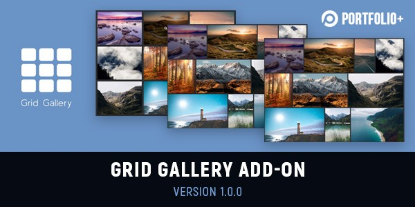 Grid-Gallery-Add-on
